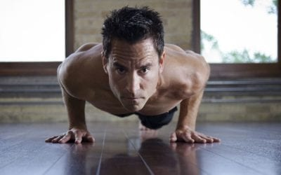 What is HIIT and Why it's Absolutely Powerful Training?